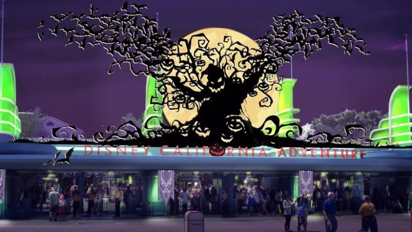 disneycalDCA_entrance_halloween-1180x500