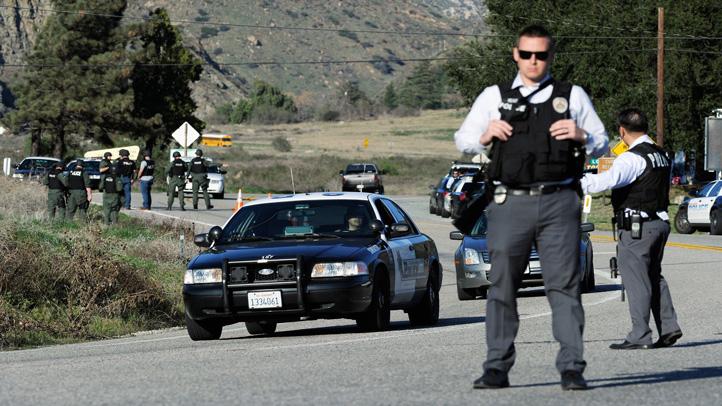 dorner-manhunt-big-bear-38