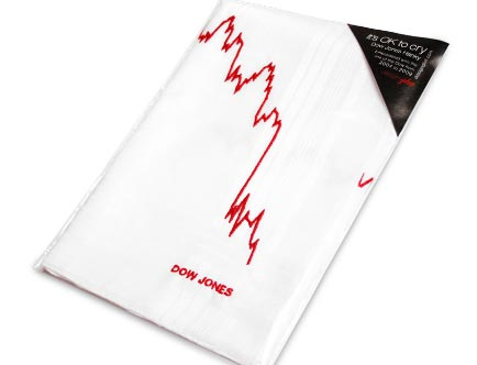 dow-jones-hankie