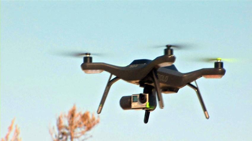 drone-file1