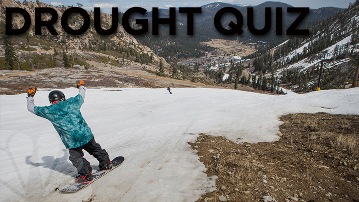 drought-quiz-jerry-brown-restrictions-california-thumb