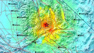 earthquake-ridgecrest-july-5-2019
