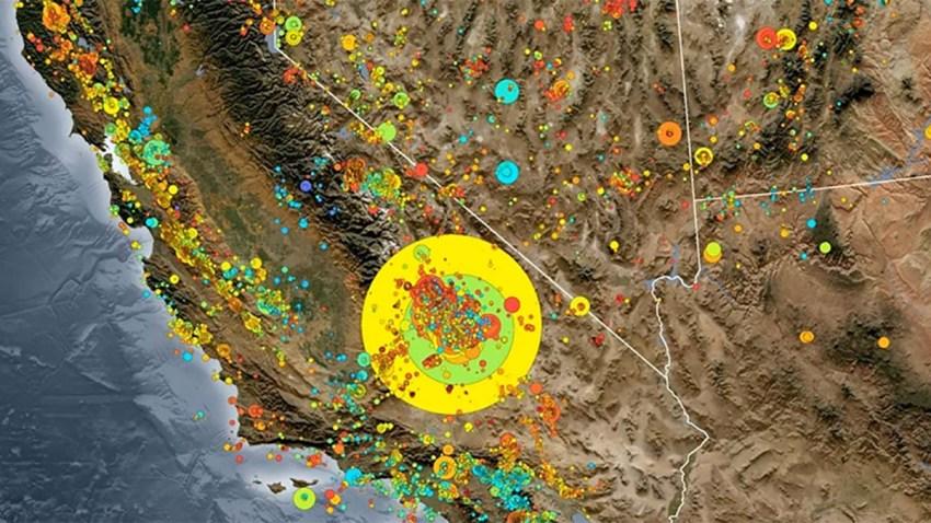 earthquakes-30-years-1989-california-july-25-2019