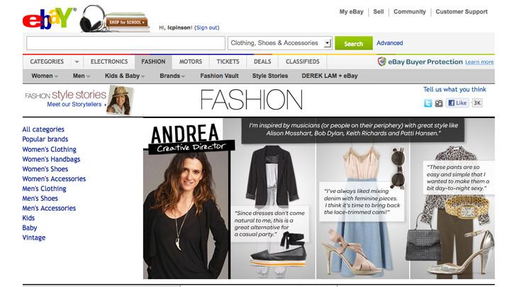 ebay-fashion-fault-722