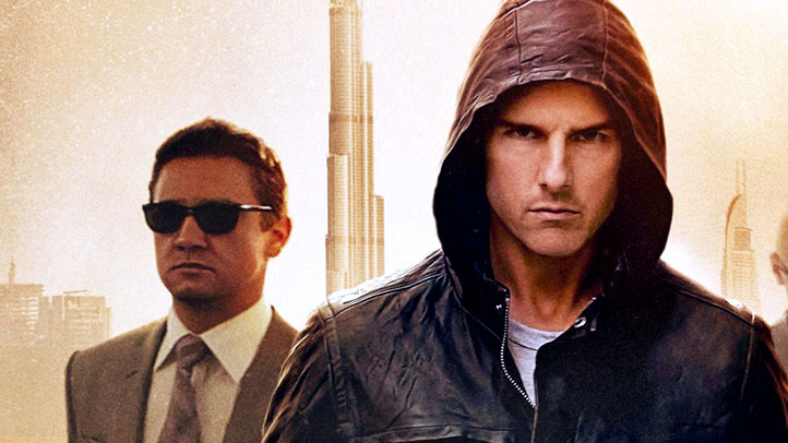 edt-Mission-Impossible-Ghost-Protocol