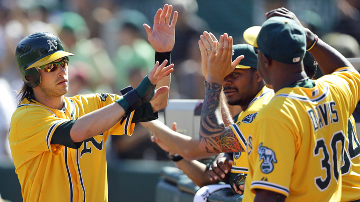edt-Oakland-A's-Celebration-4