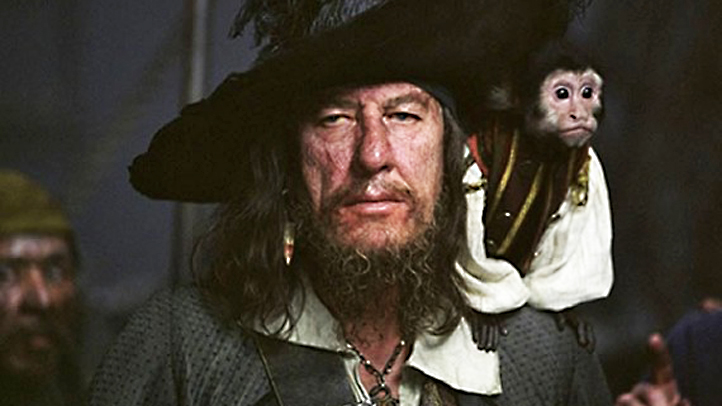 edt-pirates-of-the-caribbean-captain-barbossa-geoffrey-rush