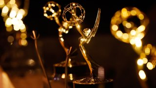 67th Emmy Awards Press Preview Day