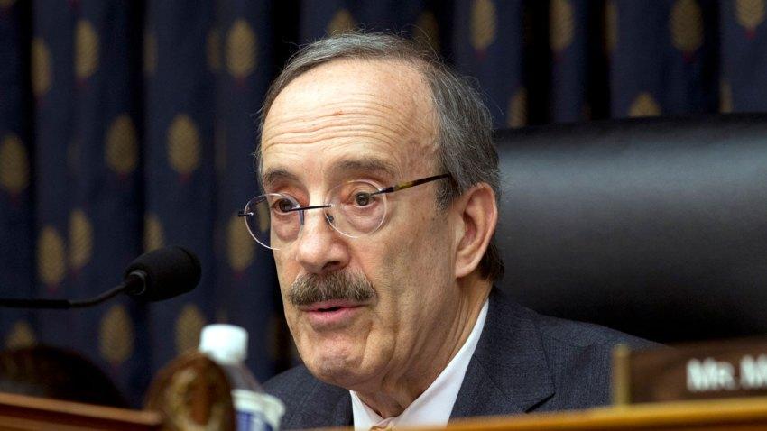 Congress Democratic Investigations