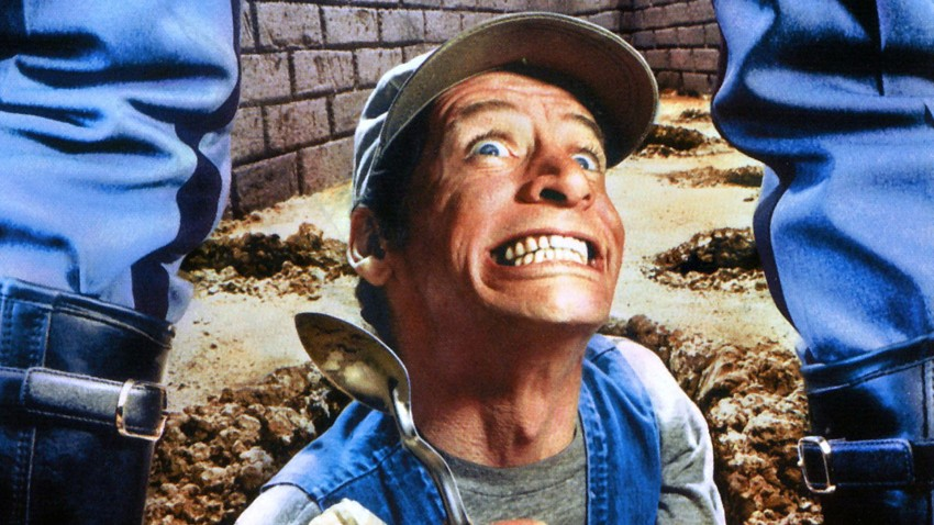ernest-goes-to-jail-original