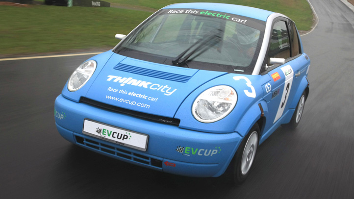 evcup_racer_thinkcar