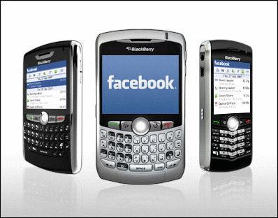 facebook-mobile-website-new