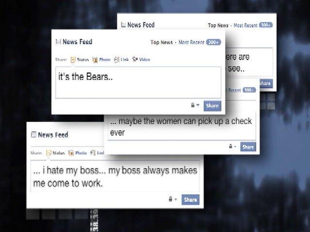 facebook-statuses