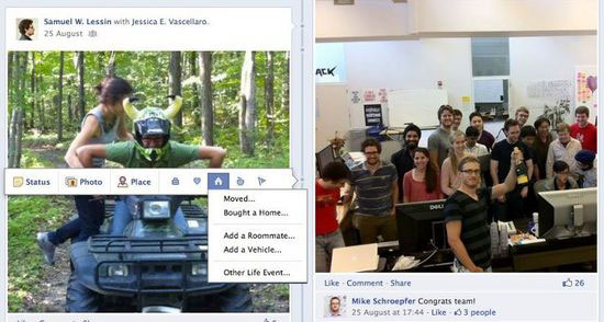 facebook-timeline-rollout-thumb-550xauto-78426