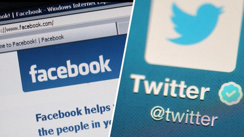 facebook-twitter-generic-twitter-facebook