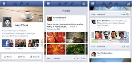 facebook.mobile1.timeline