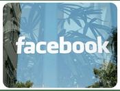 [MASHB] facebook.png.jpg