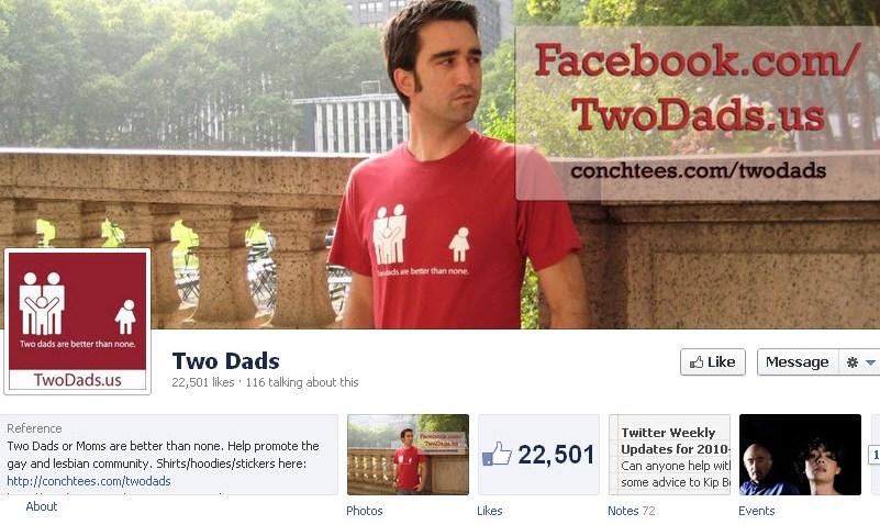 facebook.twodads