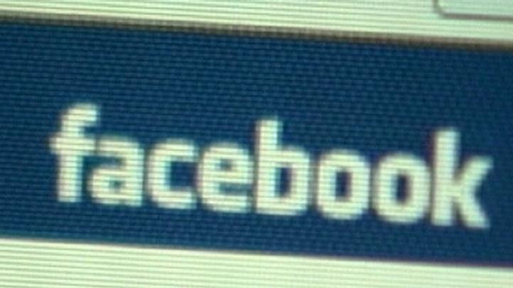 facebook_722x406_2174492767.jpg