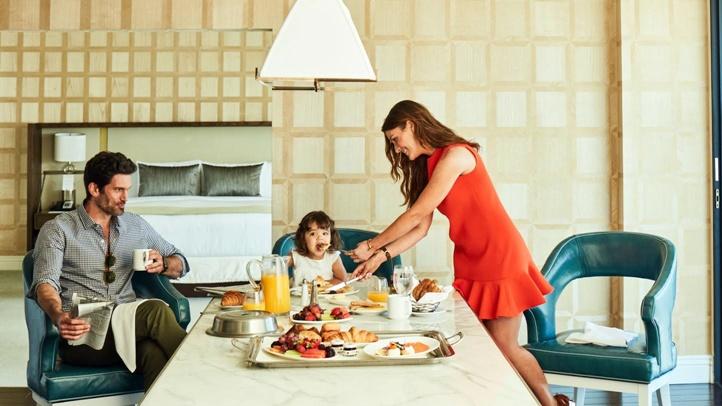 familyprogram028230232