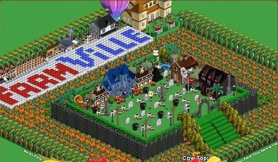 farmville-googleplus-games-thumb-550xauto-67269