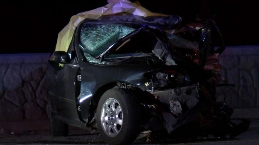 fatal 210 crash 09092018