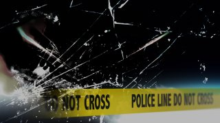 fatal crash generic ap images