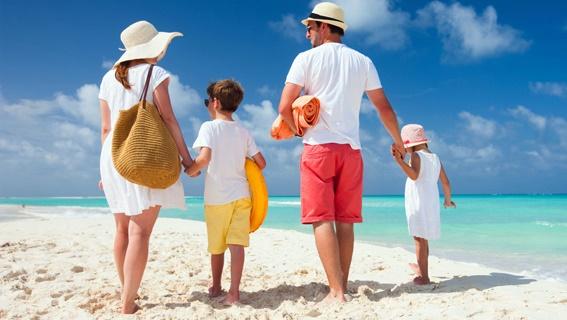 fathersdayshutterstock2932