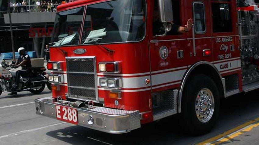 fire-engine-lafd-generic-1