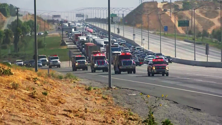 fire-traffic-60-freeway-2019