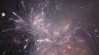fireworks generic 1