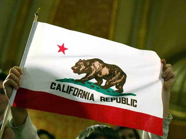 flag_california_generic_bear