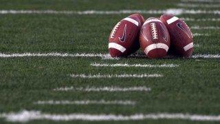 football-field-generic