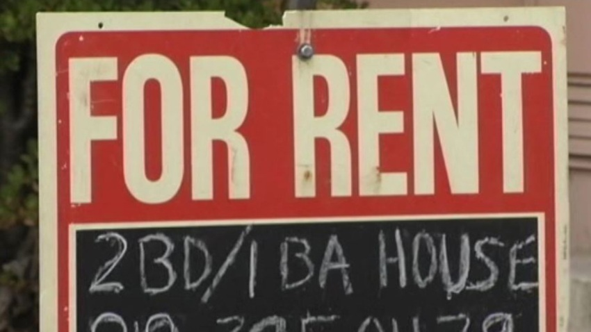 for rent foto