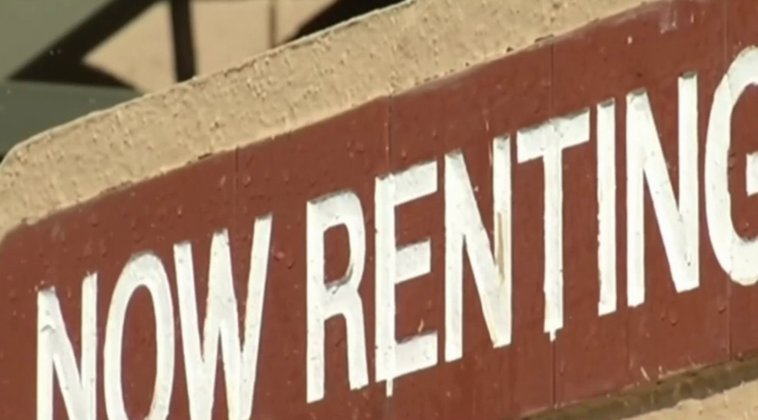 Help for Renters Could Be Coming. City Council President Moves to Use $100M for Rent Relief