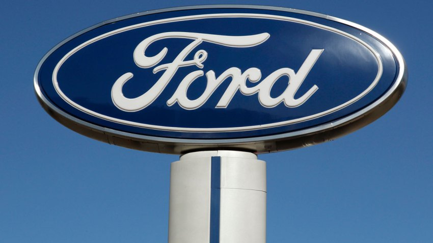 Ford Explorer Carbon Monoxide Recall >> Feds Expand Probe Into Ford Explorer Exhaust Fume Leaks – NBC Los Angeles