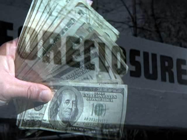 foreclosure_cash_housing_2