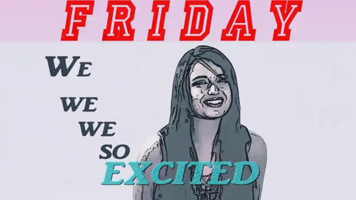 friday-so-excited