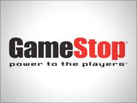[CNBCs] gamestop.jpg