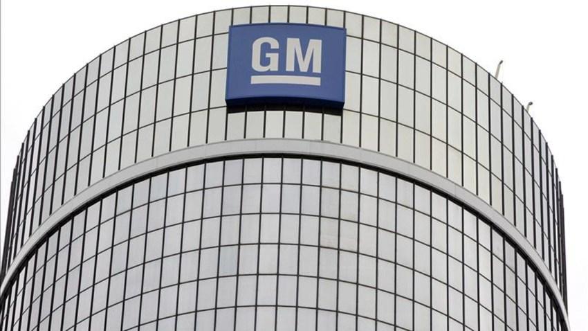 general-motors-edificio