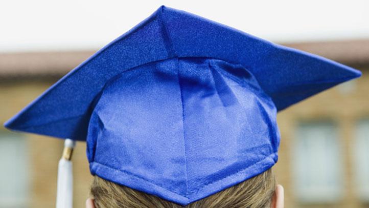 generic-graduation1