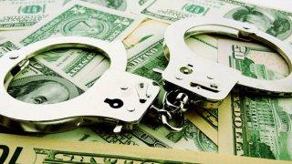 generic-money-cuffs