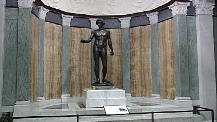 getty_museum_statue_italy