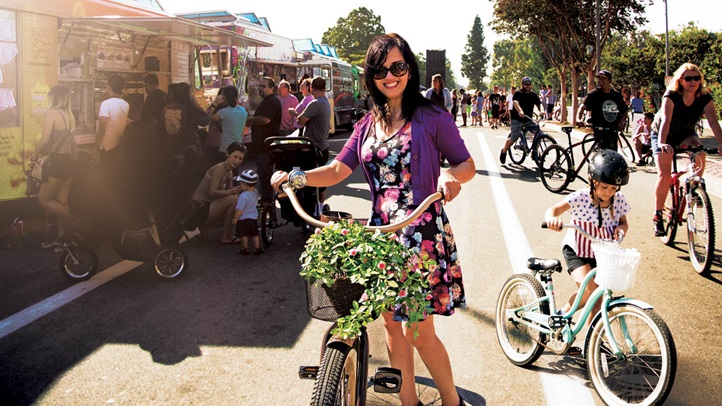 gg-open-streets-photo