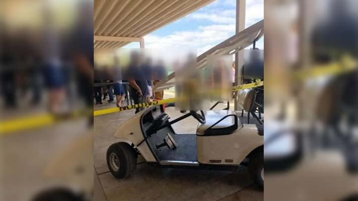 golf-cart-crash-2019