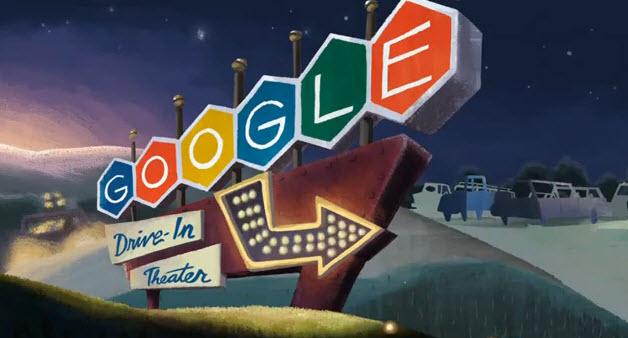google-doodle1