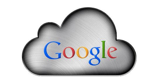 google-drive-thumb-550xauto-83161