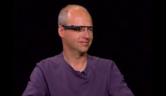 google-glass-sebastian-thrun-thumb-550xauto-89859