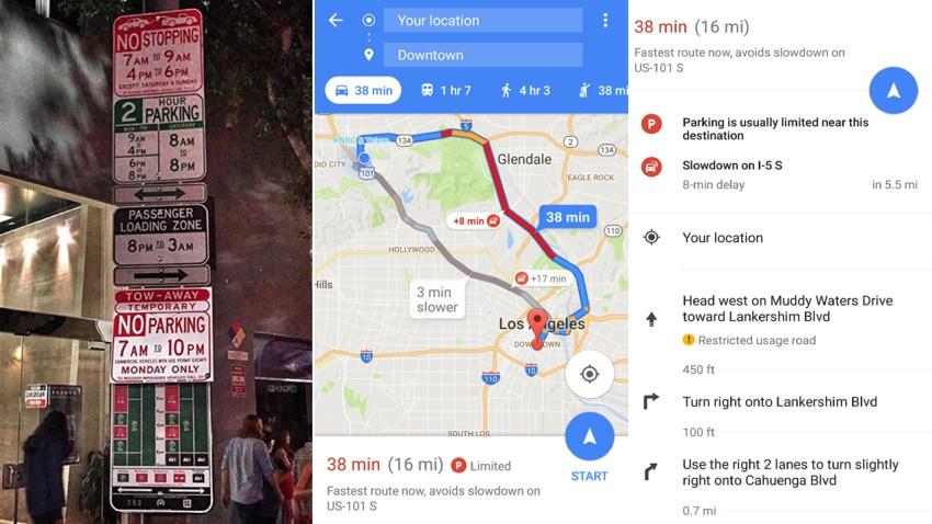 google-maps-street-parking-1