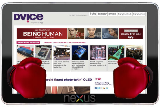 google-nexus-tablet-mockup-thumb-550xauto-85814
